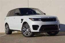 RANGE ROVER L494 2013> FRONT GRILLES AND VENTS